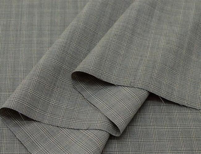 ткань костюмная шерсть