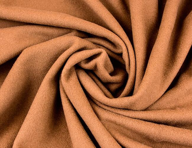 кашемировая ткань