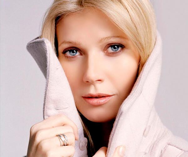 фото актрисы Гвинет Пэлтроу
