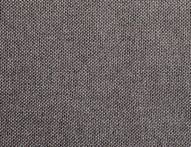 рогожка ткань