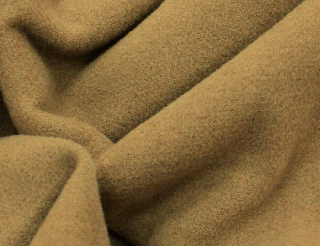 драповая ткань