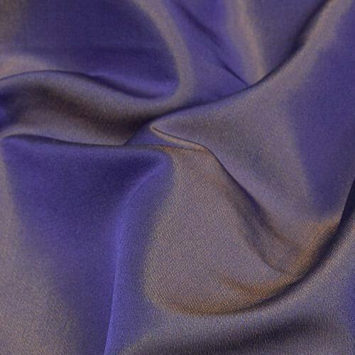 шанжановая ткань