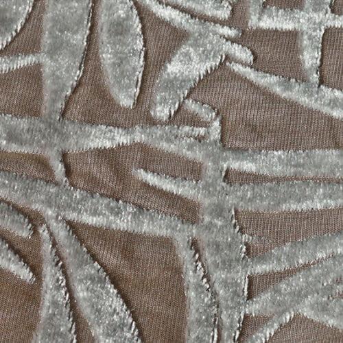 панбархатная ткань